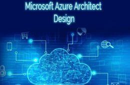 Microsoft Azure Course