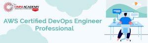 AWS DevOps Course