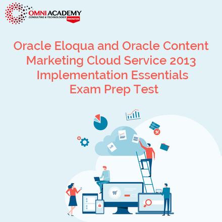 Oracle Exam