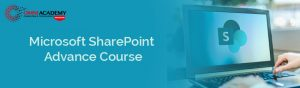 MSPA Course