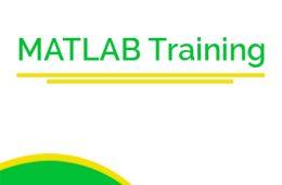 MATLAB Course