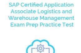 SAP L&W Exam