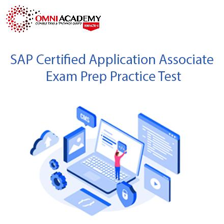 SAP Exam