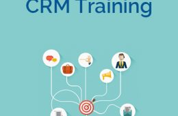 CRM Training