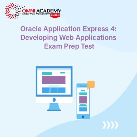 Express 4 Exam