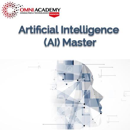 AI Master Course