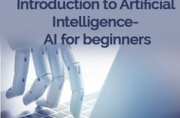 AI Course