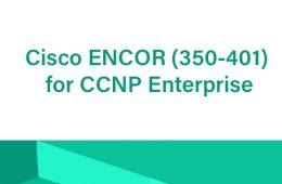 Cisco Course